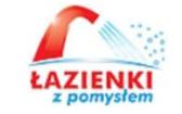 partnerzy_łazienki
