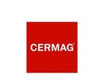 partnerzy_cermag