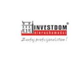 partnerzy_invest