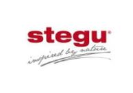 partnerzy_stegu