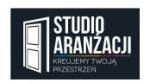 partnerzy_studio_a