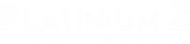 sekcja_4_logo