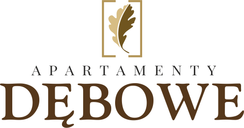 logo_sekcja_2_o_inwestycji